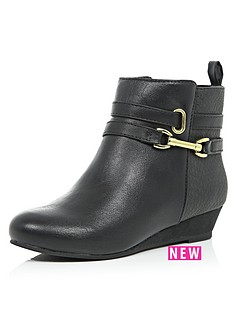 river-island-girls-mini-wedge-boots