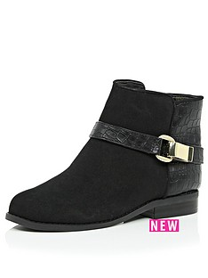 river-island-girls-ankle-boots