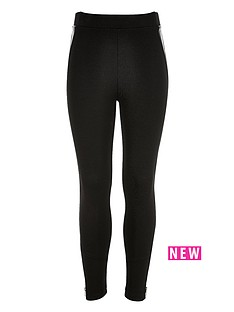 river-island-girls-pu-ponte-leggings