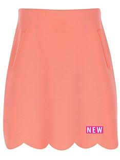 river-island-girls-pink-scallop-skirt