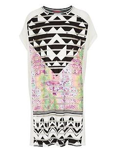 river-island-girls-step-hem-printed-dress