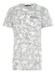river-island-boys-reverse-skull-t-shirt