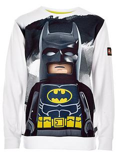 river-island-boys-lego-batman-sweatshirt