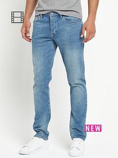 river-island-mens-light-wash-dylan-slim-jeans