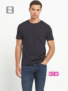 river-island-mens-ottoman-t-shirt