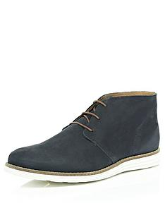 river-island-mens-chukka-wedge-boots