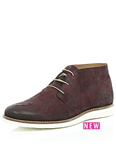 river-island-chukka-wedge-boots