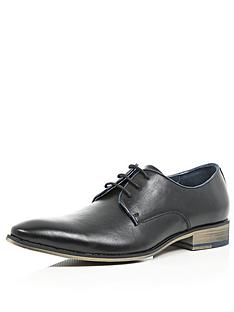 river-island-mens-plain-toe-lace-formal-shoes-black