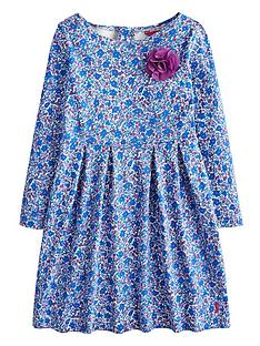 joules-ditsy-jersey-dress