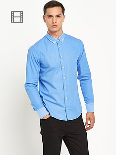 boss-orange-mens-shirt