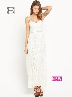 juicy-couture-lace-maxi-dress-white