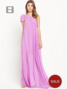 ppq-cream-label-off-the-shoulder-maxi-dress-purple