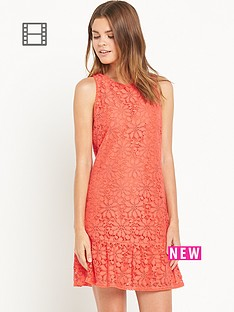 juicy-couture-marguerite-lace-dress-pink