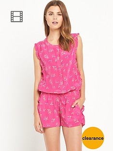 juicy-couture-beachside-palms-silk-playsuit-pink