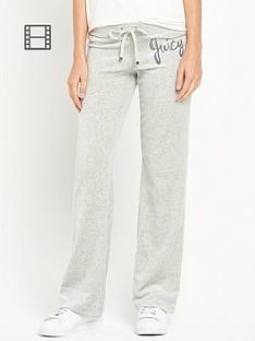 juicy-couture-del-mar-bootcut-sweatpants-grey
