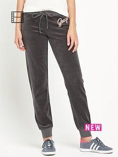juicy-couture-paradise-slim-sweatpants-grey
