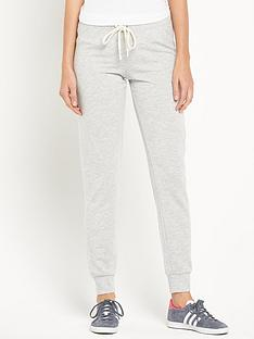 juicy-couture-slim-leg-sweatpants-grey