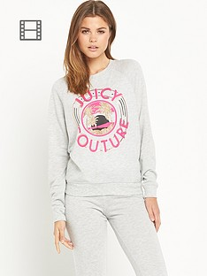 juicy-couture-graphic-glamour-sweatshirt-grey