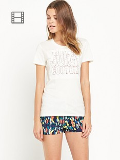 juicy-couture-island-blooms-logo-t-shirt-white