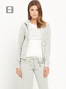 juicy-couture-del-mar-paisley-logo-hoodie-grey