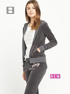 juicy-couture-paradise-velour-hoodie-grey