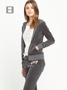 juicy-couture-paradise-velour-hoodie-grey