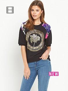 juicy-couture-embellished-tahiti-sweatshirt-black