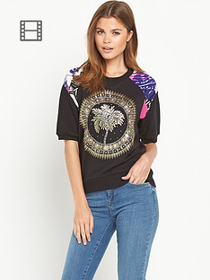 juicy-couture-embellished-tahiti-sweatshirt-black