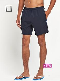 hugo-boss-mens-seabeam-swimshorts