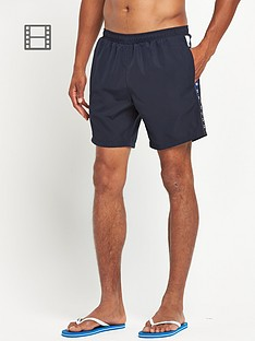 hugo-boss-mens-seabeam-swimshorts