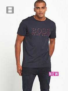 hugo-boss-mens-short-sleeve-logo-t-shirt-navy