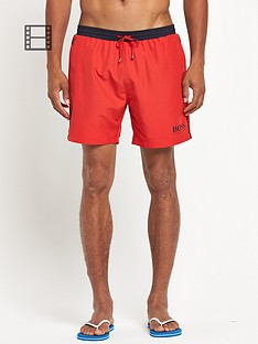 hugo-boss-mens-starfish-swimshorts
