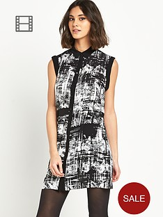 river-island-sleeveless-shirt-dress