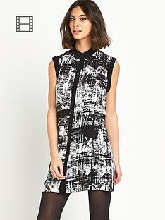 river-island-sleeveless-shirt-dress
