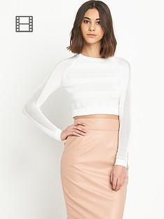 river-island-knitted-crop-top