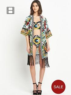 river-island-botanical-print-kimono