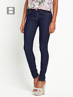 river-island-amelie-dark-authentic-skinny-jeans