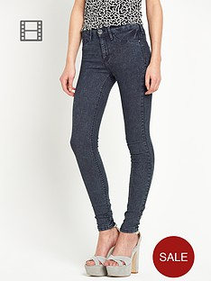 river-island-molly-dark-acid-skinny-jeans