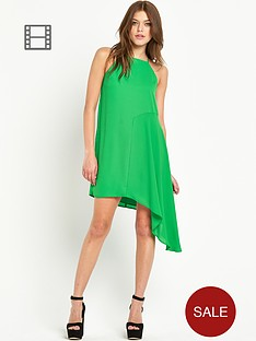 river-island-sleeveless-asymmetric-slip-dress