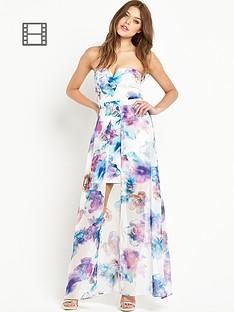 river-island-floral-print-maxi-dress