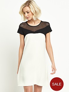 river-island-swing-dress