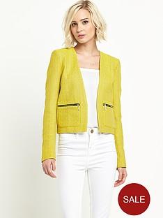 river-island-tweed-jacket