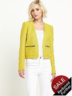 river-island-tweed-jacket