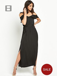 river-island-maxi-slip-dress