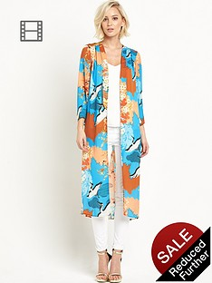 river-island-oriental-long-printed-kimono