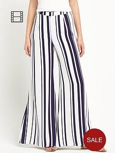 river-island-stripe-palazzo-trousers
