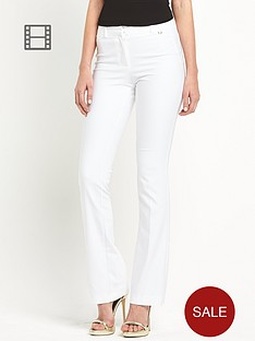 river-island-flared-trousers