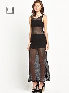 river-island-fishnet-maxi-dress
