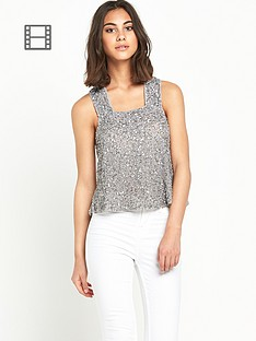 river-island-sequin-embellished-tank