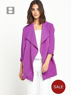 river-island-violet-fallaway-jacket